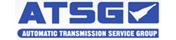 ATSG_logo.png